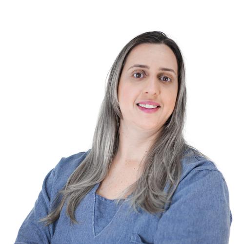 Mariane Machado Einviller